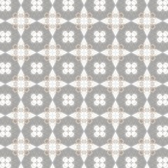 Aydittern_Pattern_Pack_001_1024px (4) (aydittern) Tags: wallpaper motif soft pattern background browncolor aydittern