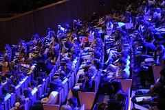 TEDxKrakow_2015_A-Munk (132) (TEDxKrakw) Tags: krakow krakw cracow tedx annamunk tedxkrakow tedxkrakw icekrakw icekrakow