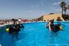 A Marinha no Seixal - Atividades lúdicas e desportivas (CMSeixal) Tags: areas base seixal marinha visitas saude azinheira atividades hidrografica desportivas expositivas ludicas rastreios