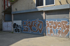 Staze - Se - Saeio - Horf (lepublicnme) Tags: paris france graffiti se mai pal 2015 horf horfe horph saeyo saeio horphe staze palcrew