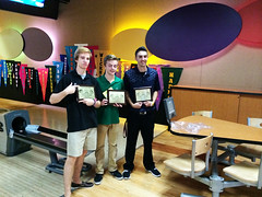 2014-09-21-Pic09-OJCs (junglekid_jared) Tags: friends jared bowling 2014