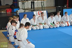 Judo-habay015