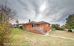 58 Hodgson Crescent, Pearce ACT