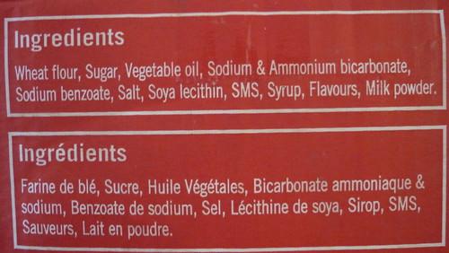 Sympa cette recette, Kigali, Rwanda