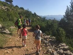 IMG_8266 (Club Pyrene) Tags: club cerdanya pirineos pirineus campaments pyrene campamentos coloniesestiu coloniesestiupyrene colòniesestiu