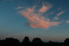 (ollidresslerphoto) Tags: summer sky nature germany landscape wanderlust explore discover