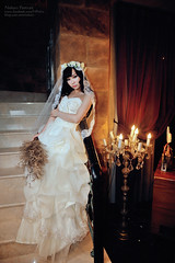 150503_205337 (Neko11 ()) Tags: wedding portrait  neko                                                  neko11