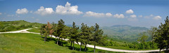 Appennino (gian.franco) Tags: justclouds italy appennino