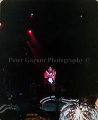img134.jpg (Peter Gaynor (u2slane)) Tags: 1989 concerts december gigs pointdepot scannedconcerts u2 scannedgigs