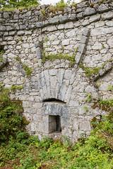 Château Ehrenberg (SebastienToulouse) Tags: tirol fort medieval pont claudia chateau 179 autriche highline suspendu ehrenberg reutte at highline179 gemeindereutte