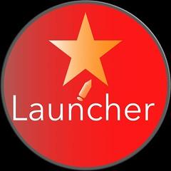 fav (bruno.backup) Tags: mac osx favorites launcher