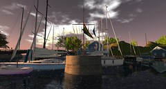 Untitled (ZZ Bottom) Tags: sailing sailors secondlife topless secondlife:z=21 secondlife:y=94 secondlife:x=61 secondlife:region=vindar
