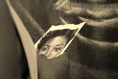 IMG_7838 (Stephanietekka) Tags: street brazil urban black muro brasil graffiti olhar arte negro urbano creator cultura desenho nou criao grafite