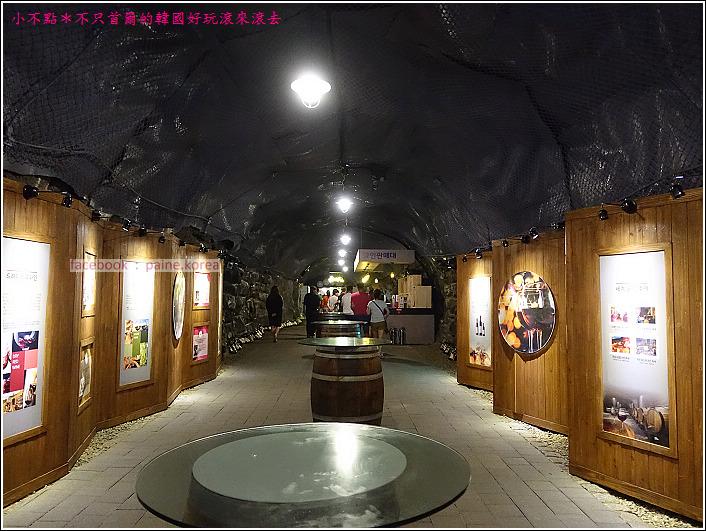 光明洞窟 (74).JPG