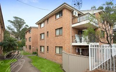 3/125 Meredith Street, Bankstown NSW