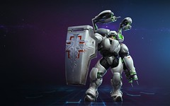 StarCraft 2 Medic joining Heroes of the Storm, but Team League is out (GameofBattle) Tags: hero blizzard matchmaking league losses browder anticipated ranked completing accurately