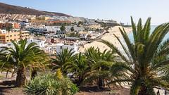 Fuerteventura (Stefano Argentieri) Tags: hotel spiaggia beach fuerteventura mare sea canarie