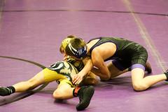 591A4550.jpg (mikehumphrey2006) Tags: 12091016buttewrestlingnoahvarsitysports butte wrestling tournament sports action coach 2016 pin polson montana