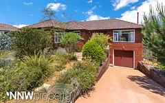 92 Shaftsbury Road, Denistone West NSW