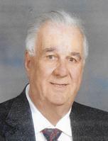 Jack Marasti