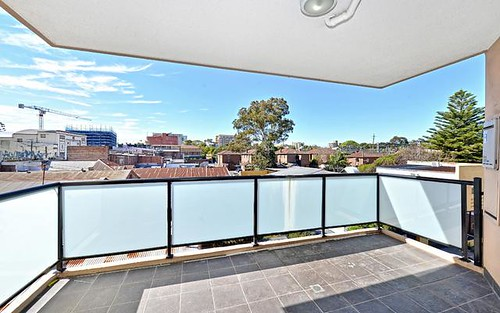 12/102 Parramatta Road, Homebush NSW 2140