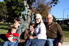 IMG_1335 (f4fwildcat...Tom Andrews Photography) Tags: evan jessica keegan gideon issabella family portraits fun canoneos7d tamron f4fwildcat tomandrewsphotography