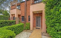 17/24-36 Pacific Highway, Wahroonga NSW