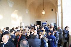 firma_USR_PM_Lazio_ma06