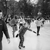 (Wish I could Fly like) Superman (votsek) Tags: 2016 westend ice frogpond bostoncommon rink people nikond750 street urban superman winter frozen