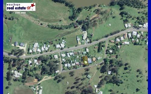 20 Henry Street Via Long Flat, Wauchope NSW 2446