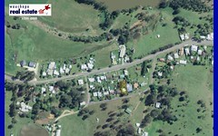 20 Henry Street Via Long Flat, Wauchope NSW