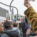 manif des femmes women's march montreal 01