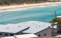 26 Ocean Street, Woolgoolga NSW