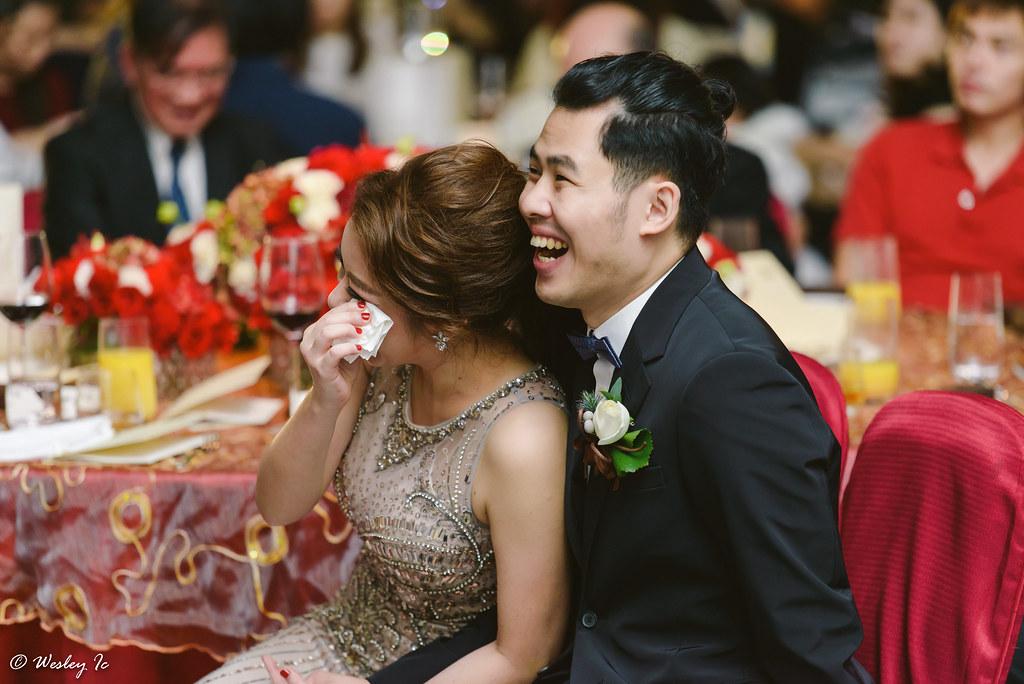 """""""婚攝,台北文華東方婚攝,婚攝wesley,婚禮紀錄,婚禮攝影""""'LOVE22605'"""