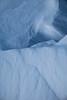 Snow (Pianocchio) Tags: retezat rumänien karpaten carpathian mountain romania national park gentiana bucura peleaga snow winter mountainering mountaineering