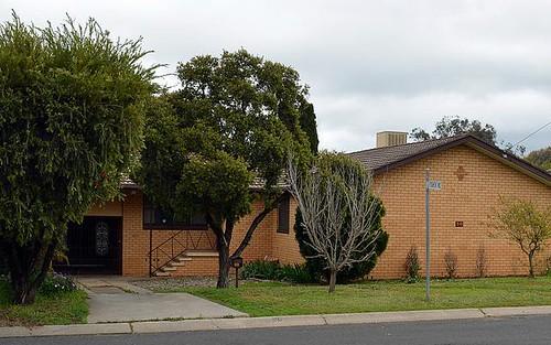 30 Milburn Road, Tamworth NSW 2340