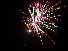 IMG_1620 ( Happy New Year 2017 ) (Kandiawan) Tags: kembang api fireworks happy new year 2017 iphone5s night slow selamat tahun baru jakarta indonesia iphoneography