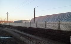 Склад сельхозпродукции / Depozit agricol / Agricultural Warehouse (photobankmd) Tags: beltsy bălți agriculturalwarehouse balti depozit depozitagricol moldavia moldova warehouse бельцы бэлць молдавия молдова сельскохозяйственныйсклад склад md