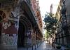 Orfeó Català (MarthaMGR ❀I´m back again❀) Tags: orfeócatalà music barcelona espanha architecture arquitetura outdoor turismo