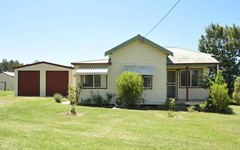 47 Caledonia Street, Kearsley NSW