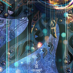 """Dynamo - Detail 03 • <a style=""""font-size:0.8em;"""" href=""""http://www.flickr.com/photos/132222880@N03/32022880860/"""" target=""""_blank"""">View on Flickr</a>"""