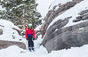 aa-2406 (reid.neureiter) Tags: skiing vail colorado mountains snow snowskiing alpineskiing sport sports wintersports