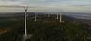 WP_Hausfirste (piotr.rpg7) Tags: sunset windturbine windmill stiftswald