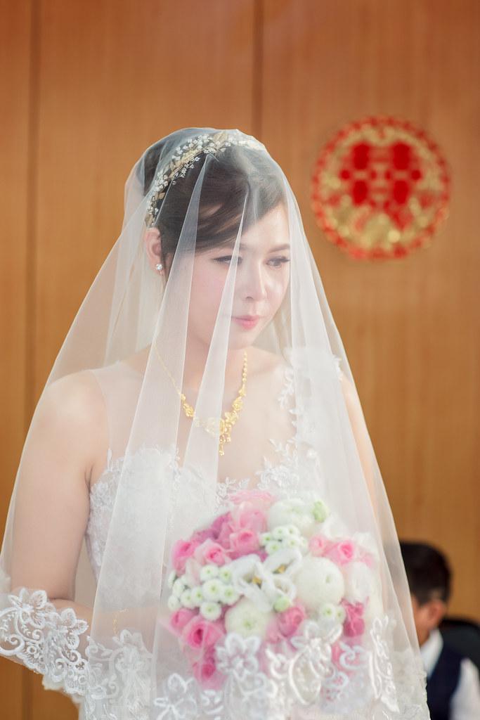 105新竹婚攝推薦