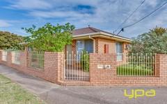 90 Parramatta Road, Werribee VIC