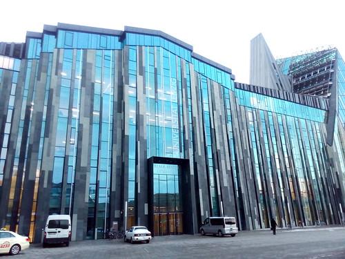 Universidade  de Leipzig