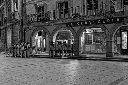 Aviles_plz.España_I