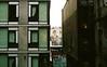(september.) Tags: 35mm film canonae1 canonfd35mmf2ssc kodakportra400 nyc newyorkcity manhattan westside chelsea westvillage highline