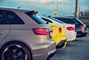 Audi RS3 / Ferrari F12 Berlinetta / BMW M3 E90 / Audi RS6 Avant C6  #audi #rs3 #rs6 #audirs3 #audirs6 #quattro #ferrararif12 #f13 #bmwm3 #mpower #bmw #m3 #sportcaes #racing #carsandcoffe #wroclove #wroclaw #canon #photography #automotivefever (krzysztofszrejder1) Tags: bmwm3 quattro rs3 sportcaes f13 bmw wroclove carsandcoffe canon m3 photography audirs6 audi audirs3 racing ferrararif12 automotivefever wroclaw mpower rs6
