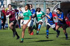 Rugby (JOAO DE BARROS) Tags: rugby sports action joão barros